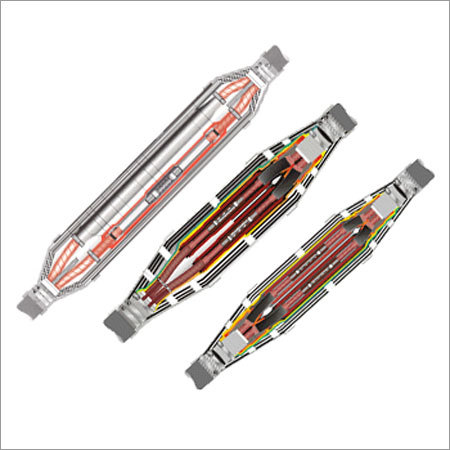 Raychem Electrcical Cable Joints Kits