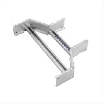 Reducer  Ladder Cable Trays