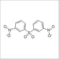 3-Nitrophenyl Sulphone