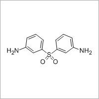 3-Aminophenyl sulfone