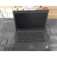 Used Lenovo T440 Thinkpad / Core i5 4th Gen