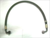 steering hose  tata tc (both side
