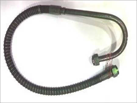 steering hose tata tc (hocky type )  36
