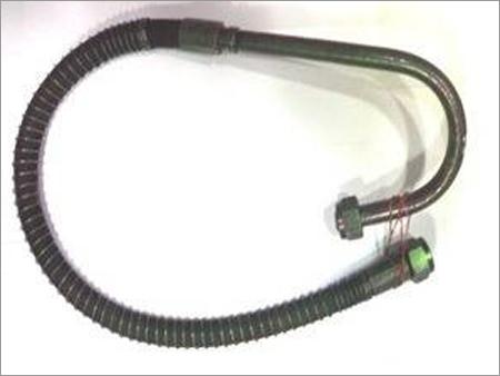 steering hose tata tc (hocky type )  36