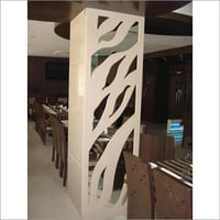 Design Acrylic Solid Surface