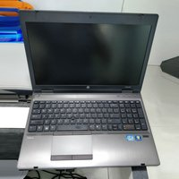 Refurbished HP Probook 6570b / i5 3RD Generation