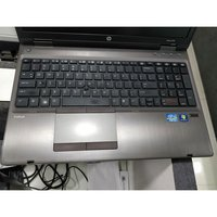 Refurbished HP Probook 6570b / i5 3RD Generation / GST Invoice