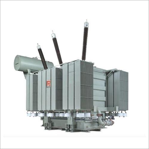 Auto Power Transformer