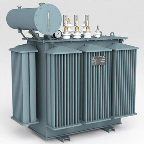 Electric Transformer Rental Services