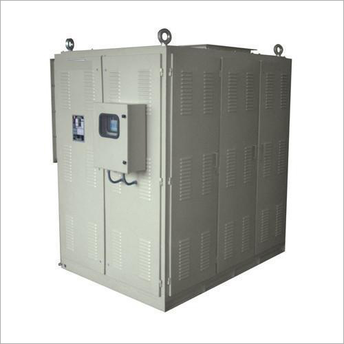 Industrial Dry Type Transformer