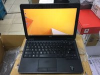 Used Dell E7240 Touch Core / Intel Core i7 4TH Gen / GST Invoice