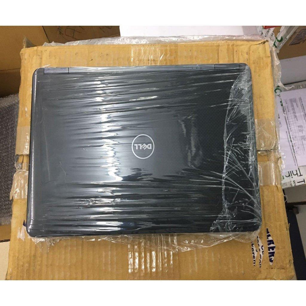 Used Dell E7240 Touch Core / Intel Core i7 4TH Gen