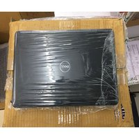 Used Dell E7240 Touch Core / Intel Core i7 4TH Gen