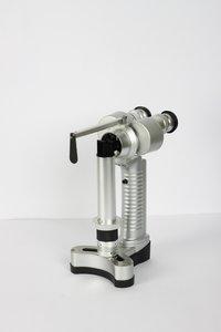 Portable Slit lamp