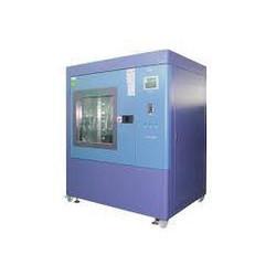 Environmental Humidity Chamber