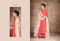 Dress patterns salwar kameez
