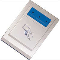 RFID Card Readers