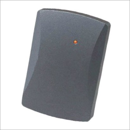 Wireless Rfid Reader