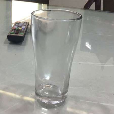 Small Coffee Glass