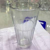 Designer Tea Glass