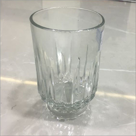 Transparent Glass