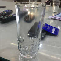 Sharbat Glass