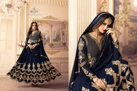 wedding salwar kameez online