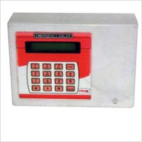 Fire Emergency Auto Dialer