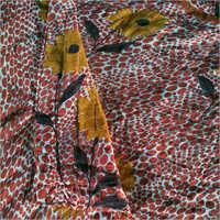 Handmade Godhadi Quilt