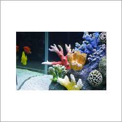 Aquarium Air Stone