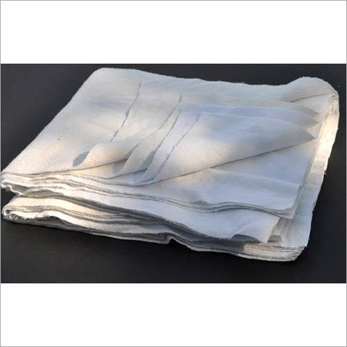 Flannel Rag