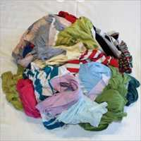 Mix Cotton Rags