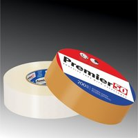 50 Micron 180 Mtr Industrial Tape