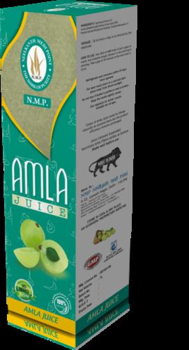 NMP AMLA SWARAS