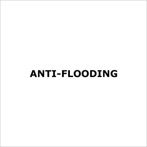 Anti-Flooding