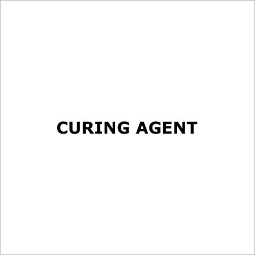Curing Agent