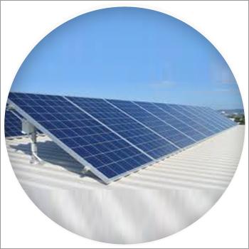 Solar EPC Services