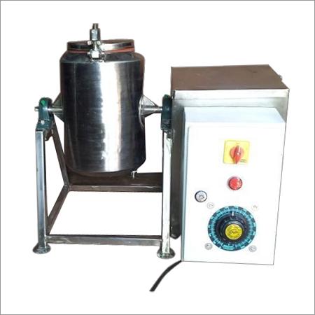 Electric Butter Churner