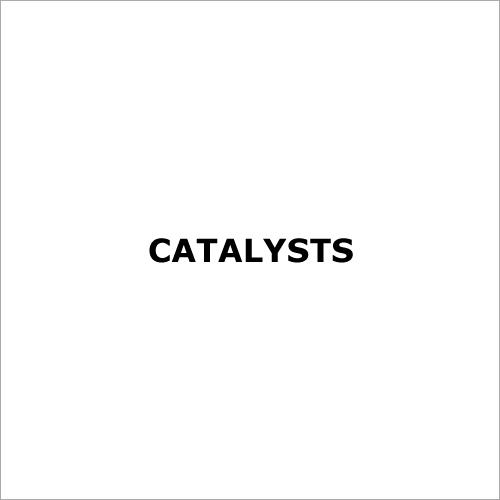 Catalysts