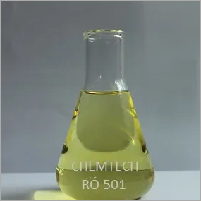 High Silica Ro Antiscalant