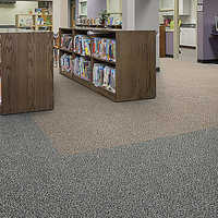Connetic - Carpet Tiles