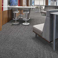 Mindful - Carpet Tiles