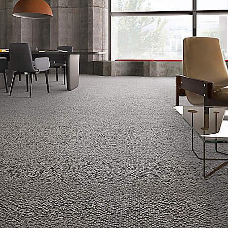 Homegrown - Carpet Tiles