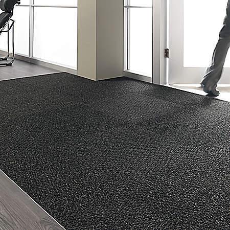 First Step II - Carpet Tiles