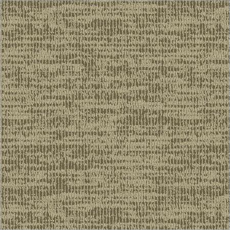 Blurred Lines Tile