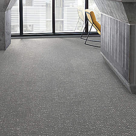 Outer Layers Tile 12BY36