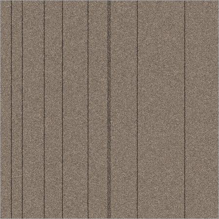 Mindful Stripe Tile