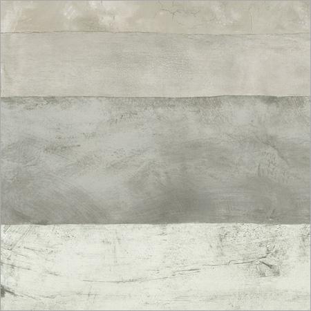 Mixte Stripe - Luxury Vinyl Flooring