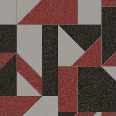 Angled Path - Luxury Vinyl Flooring