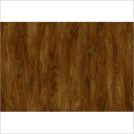 Centrato - Luxury Vinyl Flooring